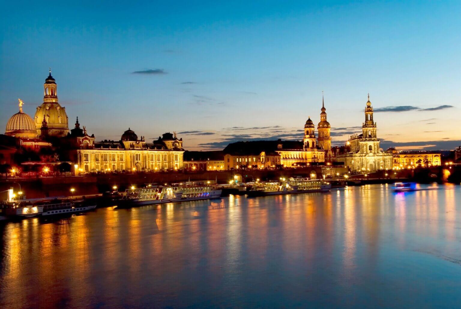 DE_Dresden
